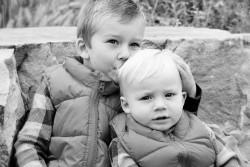Children photograph Fort Collins