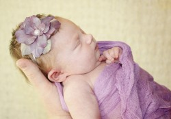 Newborn Photographer Greeley
