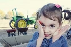 Children Photographer Windsor