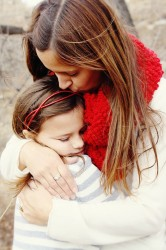 Children Photographer Fort Collins