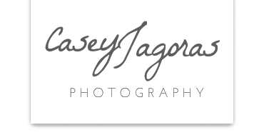 Casey Jagoras Photography