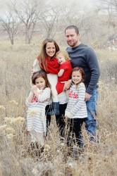 Family Photographer Northern Colorado