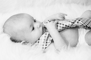 Our newborn photographer can capture your baby's finest moments.