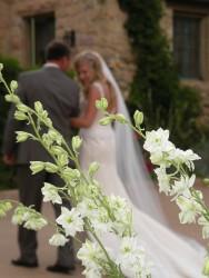Wedding Photographer Northern Colorado