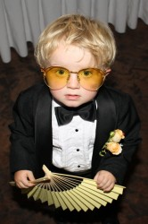 Wedding Photographer Loveland