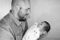 Newborn Photographer Windsor