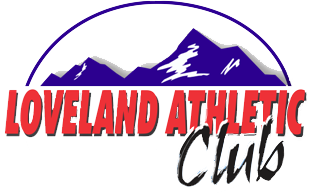 Loveland Athletic Club | Gym | Fitness Center | Health Club | Loveland CO | 80537