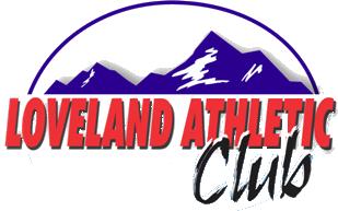 Loveland Athletic Club | Gym | Fitness Center | Health Club | Loveland CO | 80537