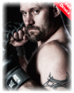 Serafim MMA