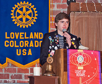7942_Exchange Student Torben   talks about his year in Colorado _zpsahyc6jum