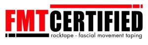 rocktape-image-1