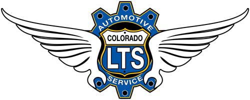 Loveland Tire & Service