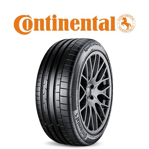 tires loveland