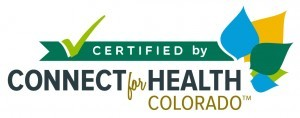 Connect-for-Health-Certified-LOGO-300x118