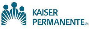 kaiser-centered