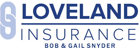 Bob Snyder Insurance in Loveland