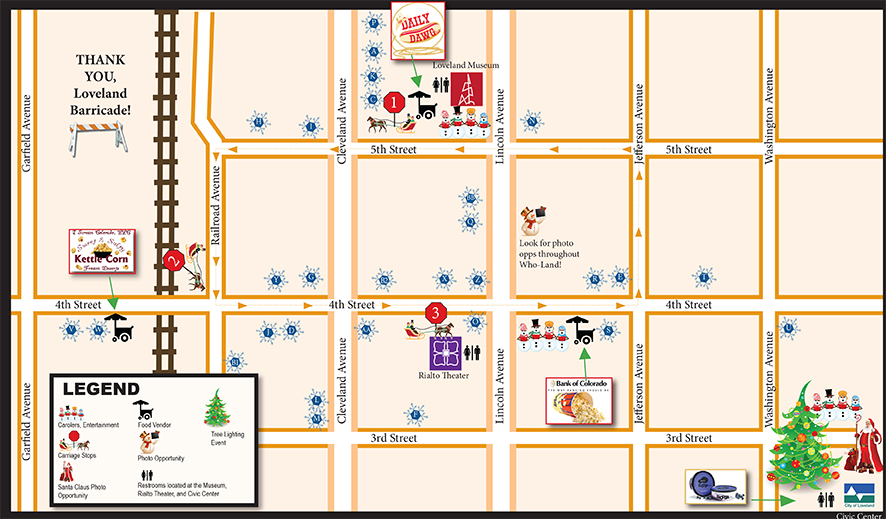 Event-Map-Brochure-2