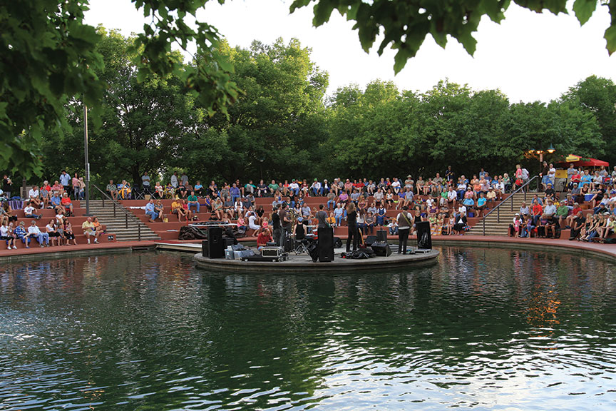 Summer-Concerts-2