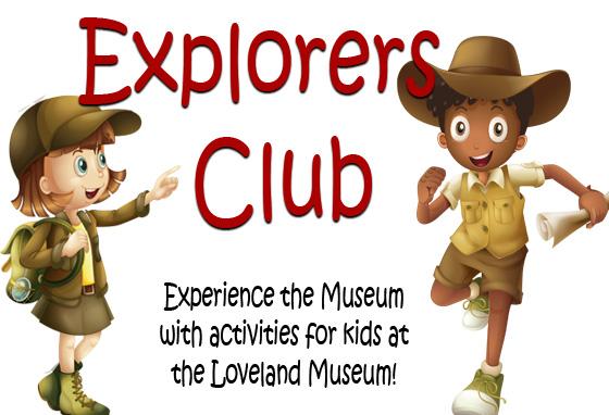 explorers-club-2