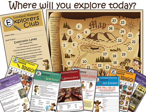 explorers-with-cards-1