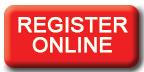 Register for classes button