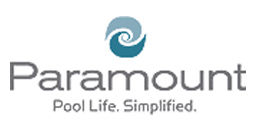 Paramount In Floor Cleaning Systems Lowcountry Custom Pool And Spa
