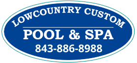 Lowcountry Custom Pool and Spa