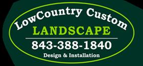 Lowcountry Custom Pool and Spa