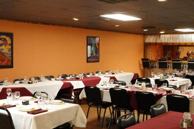 Event Space Albuquerque Corporate Event Planning NM Event Venue