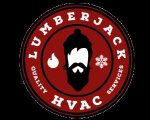 Lumberjack HVAC