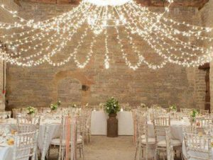 Lighting Packages & Party Lighting Utah - Make Your Next Event One To Remember! | Lumen ...