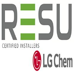 lg certified installer