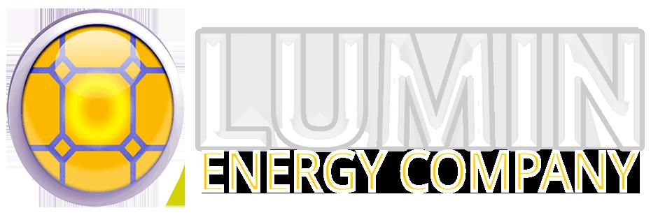Lumin Energy