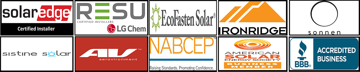 solar brands lumin energy company sells