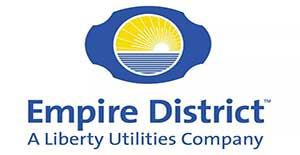 Empire District utility