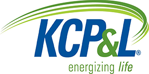 kcpl missouri logo