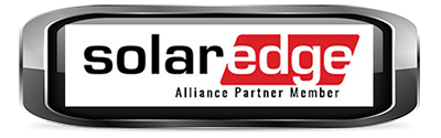 solaredge partner