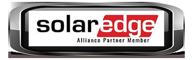 solaredge partner