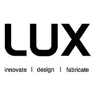 Lux Landscape Design