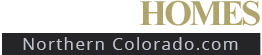 Luxury Homes of Northern Colorado