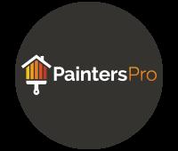 Painters Pro