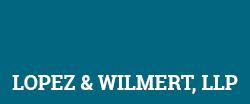 Lopez & Wilmert, LLP