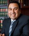 attorney-rogeliosmall