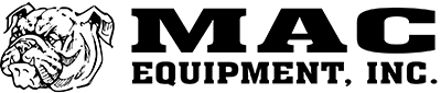 Mac Equipment, Inc.