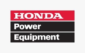 Featured This Week: Honda 21u2033 Self Propelled Mowers. Easy Start, Amazing  Cut! Starts At Just $399!