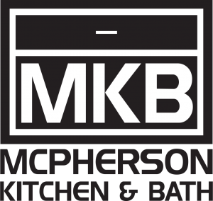 McPherson Kitchen and Bath