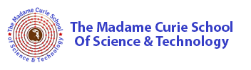 Madame Curie School