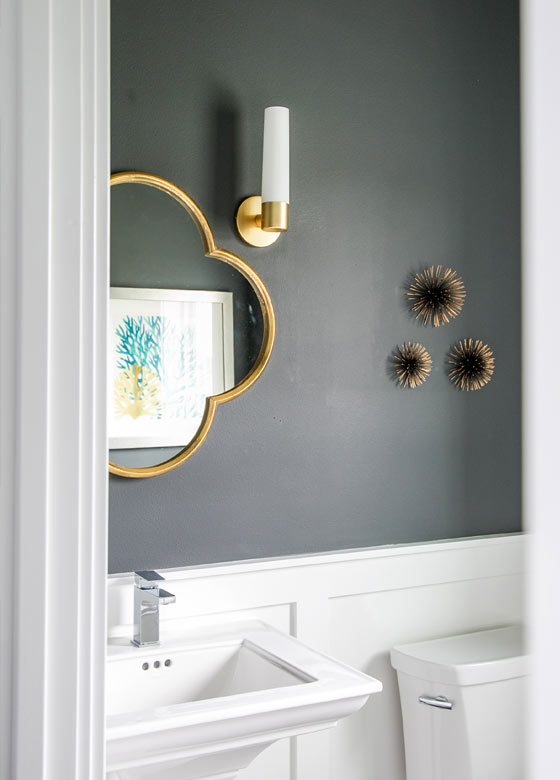 Phenomenal Bathroom Lighting Madison Create A Luxurious Space Download Free Architecture Designs Momecebritishbridgeorg