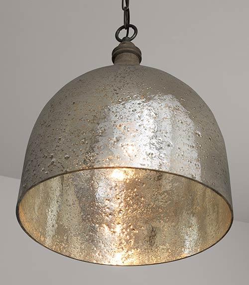 Capital Lighting - Kitchen Lights