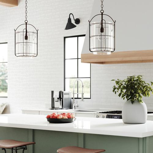 Kitchen Lighting Spring Sale